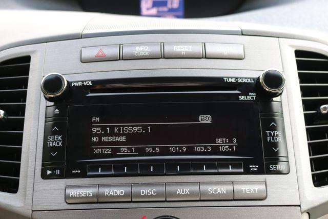 2012 Toyota Venza LE Mooresville, North Carolina 36