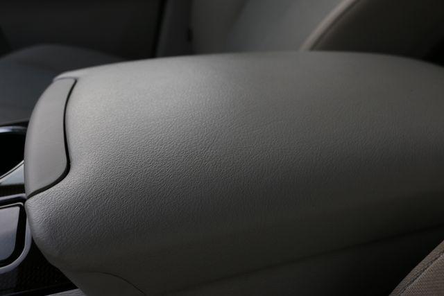 2012 Toyota Venza LE Mooresville, North Carolina 41