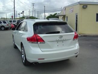 2012 Toyota Venza LE V6 FWD San Antonio, Texas 7