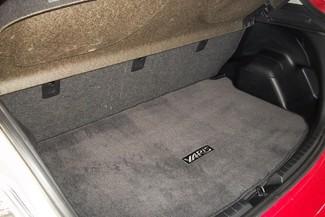 2012 Toyota Yaris LE Bentleyville, Pennsylvania 26