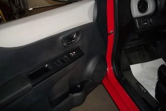 2012 Toyota Yaris LE Bentleyville, Pennsylvania 15