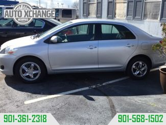 2012 Toyota Yaris  | Memphis, TN | Auto XChange  South in Memphis TN