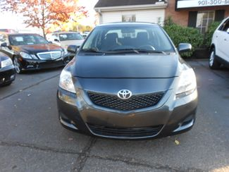 2012 Toyota Yaris Memphis, Tennessee 18