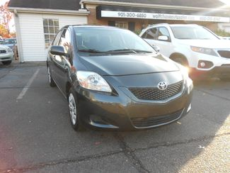 2012 Toyota Yaris Memphis, Tennessee 19