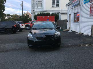 2012 Toyota Yaris Portchester, New York 1
