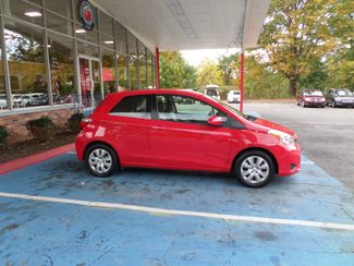 2012 Toyota Yaris L  city CT  Apple Auto Wholesales  in WATERBURY, CT