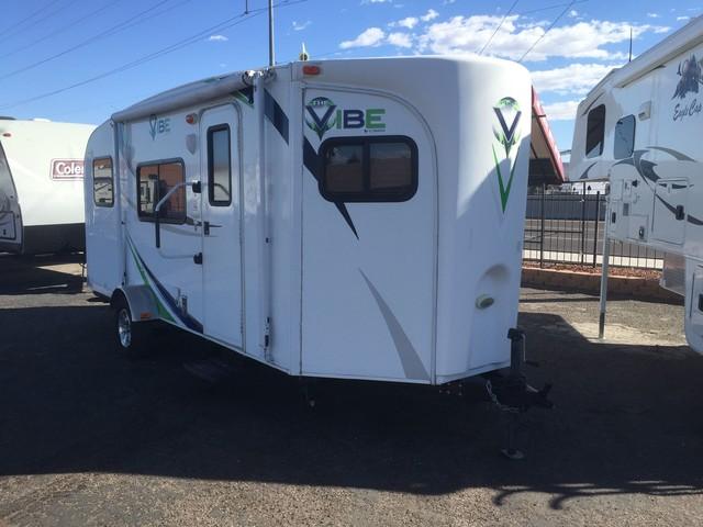 2012 Vibe 6502   in Phoenix AZ