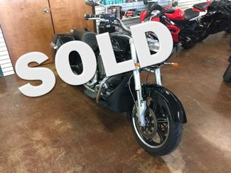 2012 Victory Cross Roads Base | Ft. Worth, TX | Auto World Sales LLC in Fort Worth TX