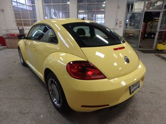 2012 Volkswagen Beetle 2.5L BEAUTY! LOW LOW  MILES!~ LIKE NEW!~ Saint Louis Park, MN 11