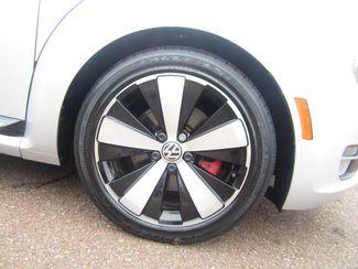 2012 Volkswagen Beetle 2.0T Turbo w/Sound/Nav PZEV Batesville, Mississippi 16