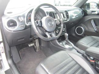 2012 Volkswagen Beetle 2.0T Turbo w/Sound/Nav PZEV Batesville, Mississippi 20