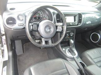 2012 Volkswagen Beetle 2.0T Turbo w/Sound/Nav PZEV Batesville, Mississippi 21