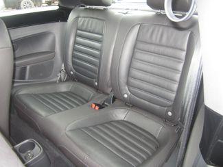 2012 Volkswagen Beetle 2.0T Turbo w/Sound/Nav PZEV Batesville, Mississippi 24