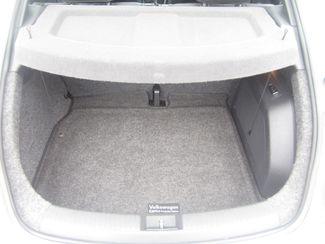 2012 Volkswagen Beetle 2.0T Turbo w/Sound/Nav PZEV Batesville, Mississippi 25