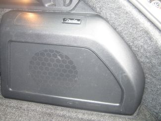 2012 Volkswagen Beetle 2.0T Turbo w/Sound/Nav PZEV Batesville, Mississippi 26