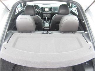 2012 Volkswagen Beetle 2.0T Turbo w/Sound/Nav PZEV Batesville, Mississippi 27