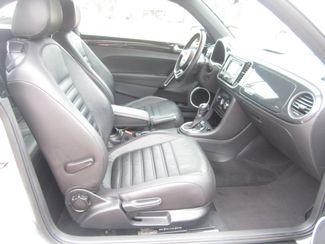 2012 Volkswagen Beetle 2.0T Turbo w/Sound/Nav PZEV Batesville, Mississippi 29