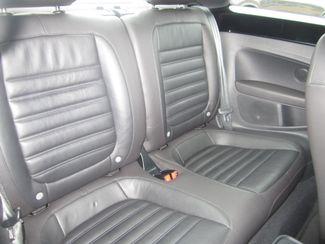 2012 Volkswagen Beetle 2.0T Turbo w/Sound/Nav PZEV Batesville, Mississippi 30