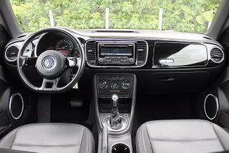 2012 Volkswagen Beetle 2.5L PZEV Hollywood, Florida 20