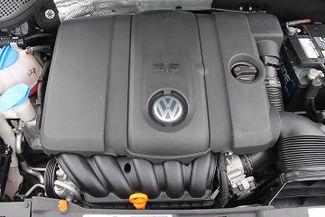 2012 Volkswagen Beetle 2.5L PZEV Hollywood, Florida 34