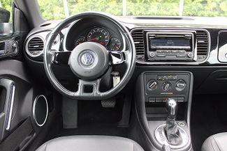 2012 Volkswagen Beetle 2.5L PZEV Hollywood, Florida 17
