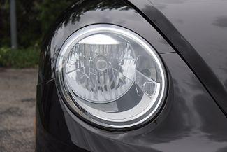 2012 Volkswagen Beetle 2.5L PZEV Hollywood, Florida 30