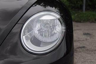 2012 Volkswagen Beetle 2.5L PZEV Hollywood, Florida 31