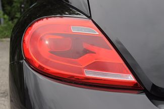 2012 Volkswagen Beetle 2.5L PZEV Hollywood, Florida 32