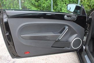 2012 Volkswagen Beetle 2.5L PZEV Hollywood, Florida 42