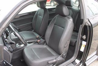 2012 Volkswagen Beetle 2.5L PZEV Hollywood, Florida 24