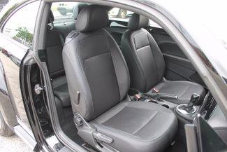 2012 Volkswagen Beetle 2.5L PZEV Hollywood, Florida 27