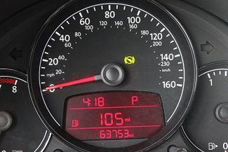 2012 Volkswagen Beetle 2.5L PZEV Hollywood, Florida 16