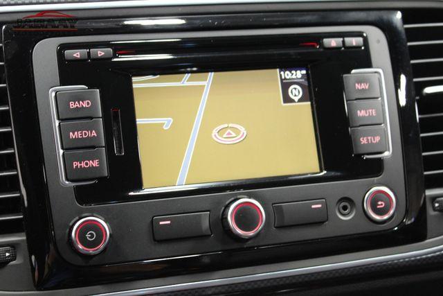 2012 Volkswagen Beetle 2.0T Turbo w/Sound/Nav PZEV Merrillville, Indiana 19