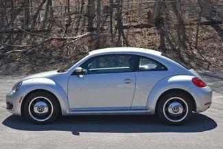 2012 Volkswagen Beetle 2.5L Naugatuck, Connecticut 1