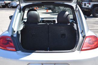 2012 Volkswagen Beetle 2.5L Naugatuck, Connecticut 12