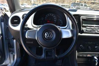 2012 Volkswagen Beetle 2.5L Naugatuck, Connecticut 15