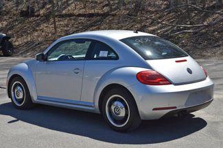 2012 Volkswagen Beetle 2.5L Naugatuck, Connecticut 2