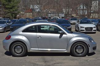 2012 Volkswagen Beetle 2.5L Naugatuck, Connecticut 5