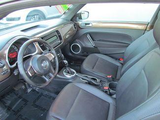 2012 Volkswagen Beetle 2.5L PZEV Sacramento, CA 10