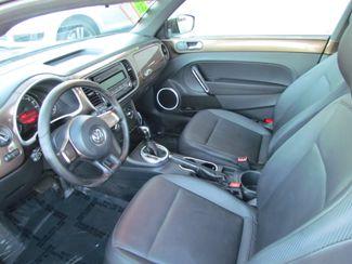 2012 Volkswagen Beetle 2.5L PZEV Sacramento, CA 28