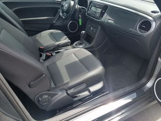 2012 Volkswagen Beetle 2.5L PZEV San Antonio, TX 11