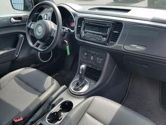 2012 Volkswagen Beetle 2.5L PZEV San Antonio, TX 13