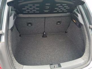 2012 Volkswagen Beetle 2.5L PZEV San Antonio, TX 17
