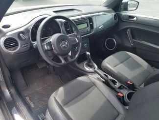 2012 Volkswagen Beetle 2.5L PZEV San Antonio, TX 21