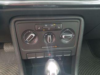 2012 Volkswagen Beetle 2.5L PZEV San Antonio, TX 24