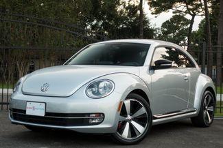 2012 Volkswagen Beetle in , Texas