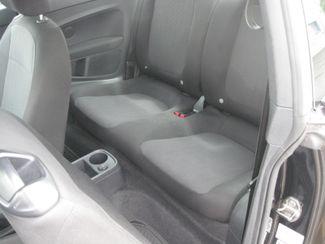2012 Volkswagen Beetle Entry PZEV  city CT  York Auto Sales  in , CT