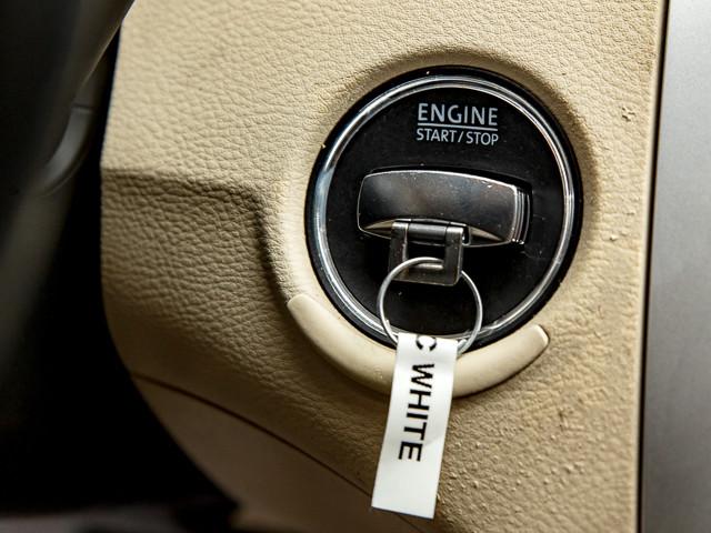 2012 Volkswagen CC Sport PZEV Burbank, CA 19