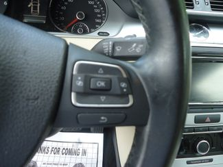 2012 Volkswagen CC R-Line Charlotte, North Carolina 25