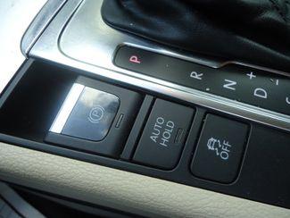 2012 Volkswagen CC R-Line Charlotte, North Carolina 30